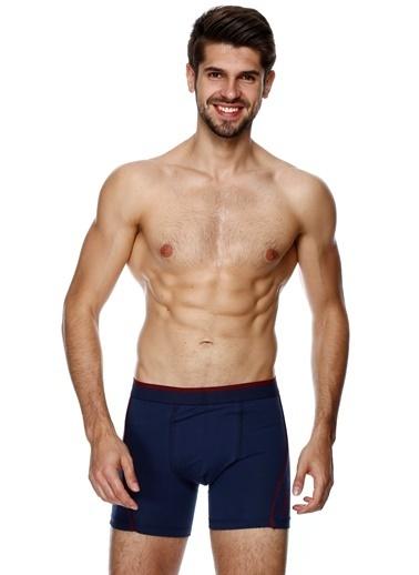 Eros Boxer Renkli